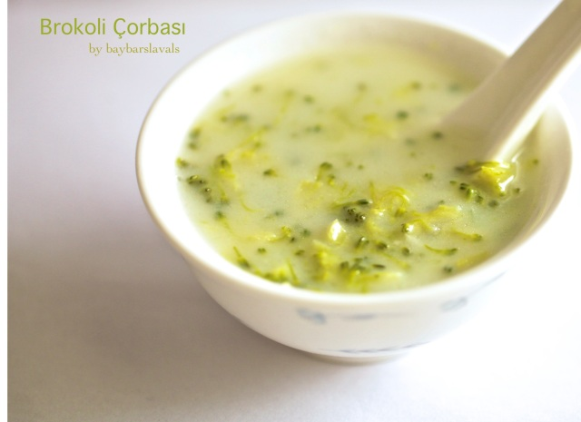 brokoli_corbasi