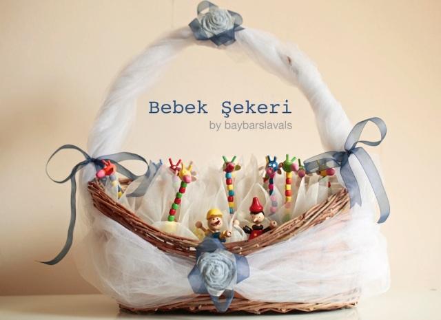 bebek_sekeri