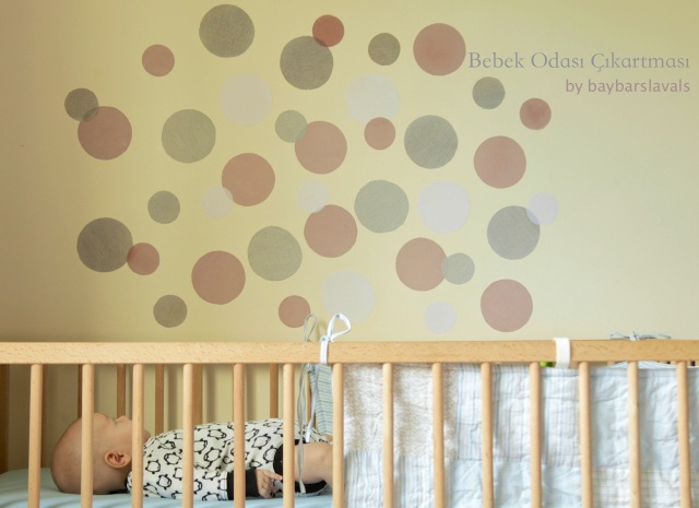 nursery_wall_decal