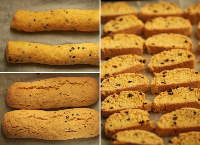 biscotti_tarifi