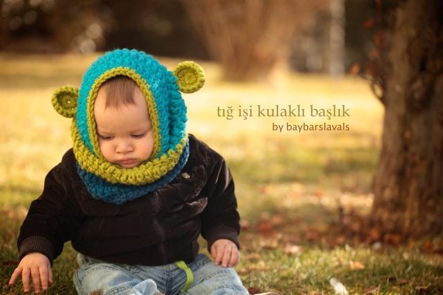 kulakli_baslik