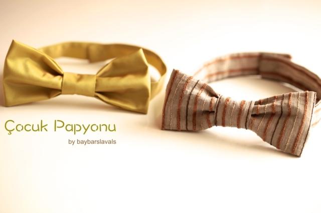 bebek_papyonu