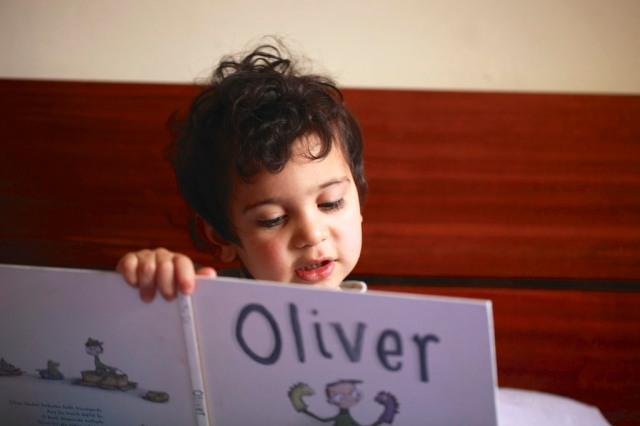 oliver_sif