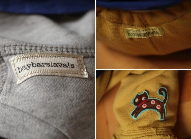 recycledsweatshirt