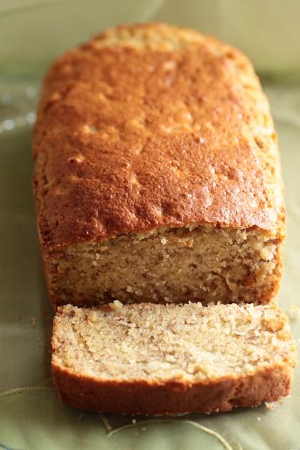 muzlu ekmek