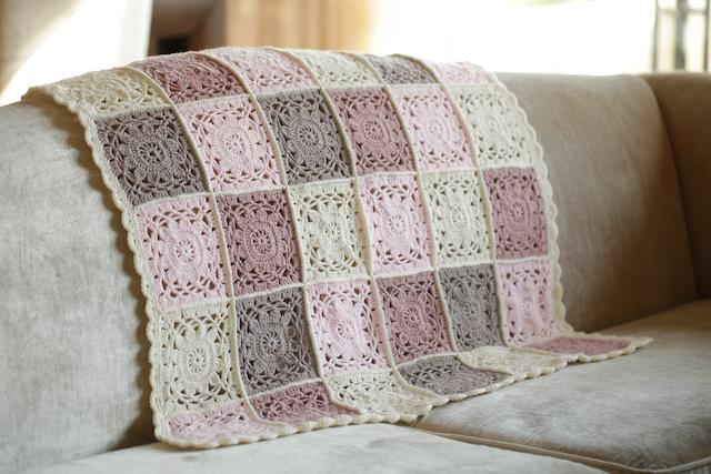 crochet_baby_blanket