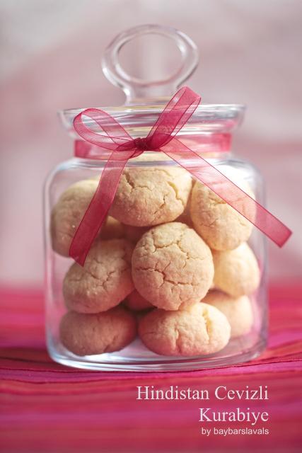 hindistan-cevizli-kurabiye