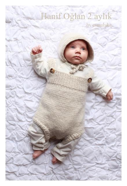 knittedromper